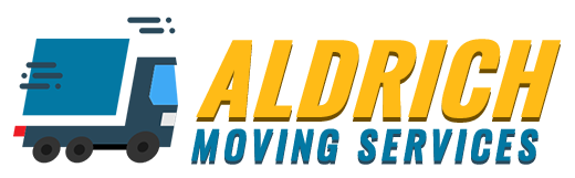 Aldrich Moving Services