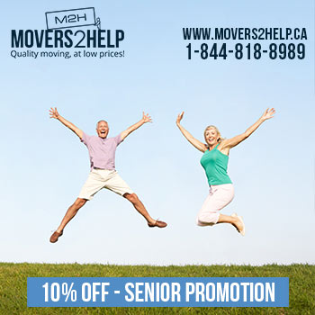 Movers-2-help-halifax-movers-moving-company-best-promotions-quotes-3.jpg